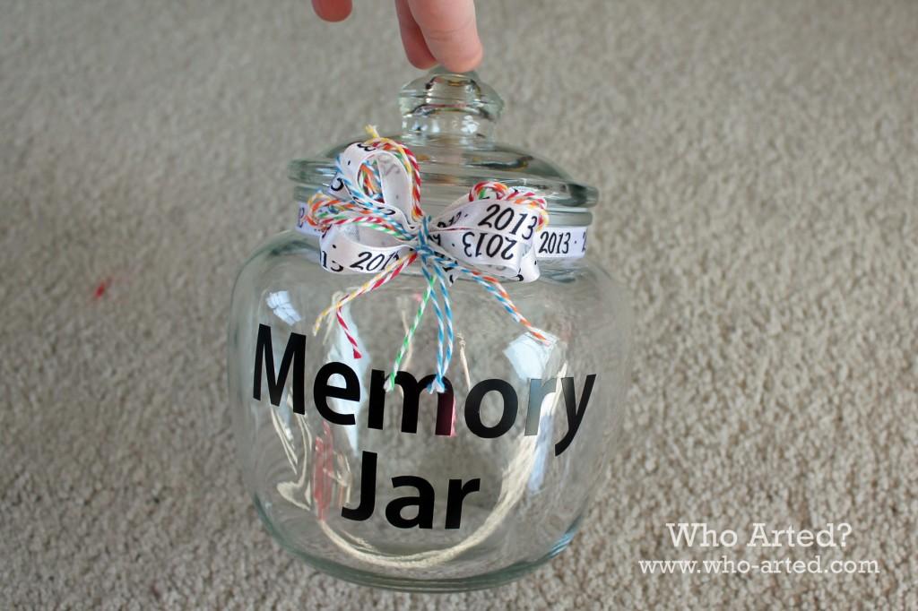 Memory Jar 04