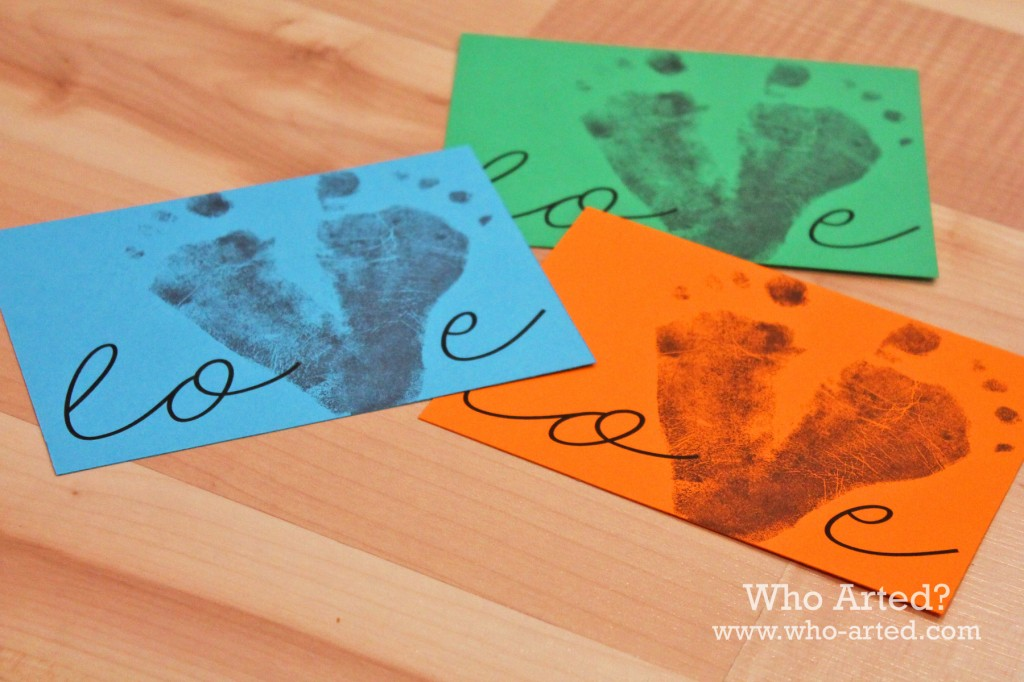 Grandparents Day Gift Tags 04