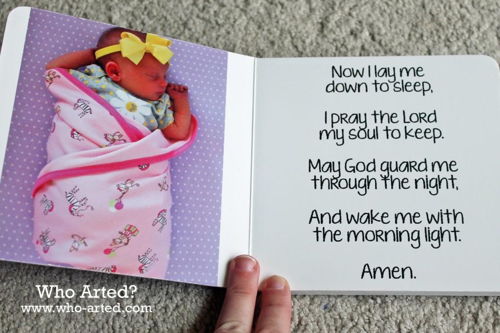 Prayer Book 02
