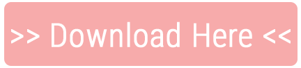 Download Here Button